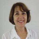 Ana Laura Almazán Robles