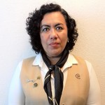 Asesor Cynthia Aurora Razo Sánchez