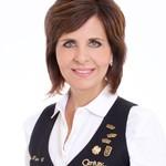 Asesor Maria Fernanda Tapia Camou