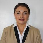 Asesor Ana Maria Coria Garcia