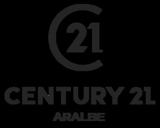 CENTURY 21 ARALBE