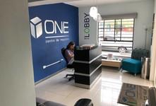 oficinas en renta