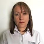 Asesor QFB. Silvia Nuñez Amador