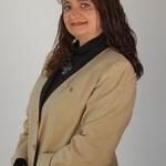 Asesor Jessica Gabriela Moreno Rodriguez