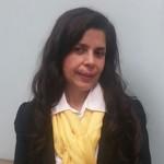 Asesor M Elena Gonzalez Saavedra