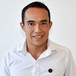 Asesor Eduardo Chong Avendaño
