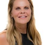 Asesor Samantha Ross