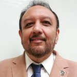 Asesor Luis Alberto Perez Echeverria