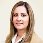 Asesor Paula Navarrete Fontes