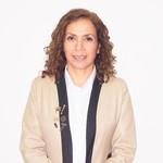 Asesor María Leticia Santoyo Montoya