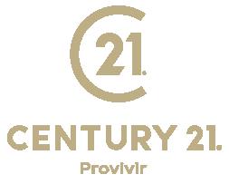 CENTURY 21 Provivir