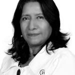 Asesor Olga Cervantes