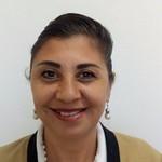 Asesor Lina María Aceves Hernández