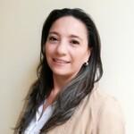 Asesor Adriana Aguilar Ozaine