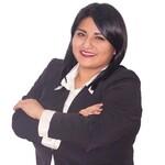 Asesor Andrea Alejandra Mendoza Vázquez