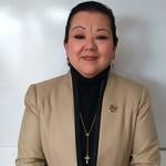 Guadalupe Tanaka P.