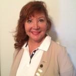 Asesor Nancy N. Treviño Montes