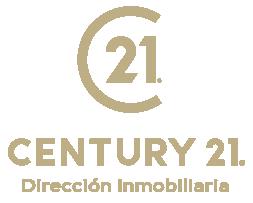 CENTURY 21 Dirección Inmobiliaria