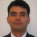 Asesor Bernardo Bernal Cardenas