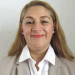 María de los Ángeles Mojica Ibarra