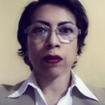 CENTURY 21 Juana Rosaura