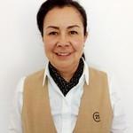 Asesor Margarita Gobea Colorado
