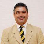 Asesor Alberto Martinez Armenta