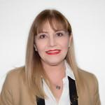 Asesor Edith Chavez Salcido