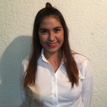 Asesor LA. Mayra Josselin Name Urbina