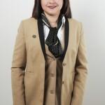 Asesor Karla Karina Loya Medina