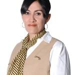 Asesor Rosa Maria Pérez Lecona