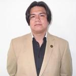 Asesor Geovanni Ulises Ocampo Hernández