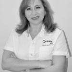Asesor Marissa Ricalde