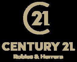 CENTURY 21 Robles & Herrera