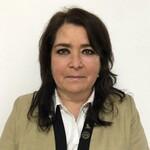 Asesor Lucía de los Ángeles Medina Maceira