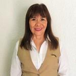 Asesor Corazón del Carmen Cedillo Castillo