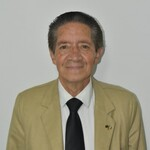 Asesor Juan José González Mercado