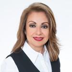 Asesor Maribel Carrillo Valenzuela