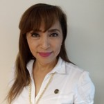 Asesor Urania Cordova López