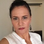 Asesor Nelly Moreno Bazaldua