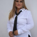 CENTURY 21 Magaly
