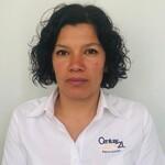 Asesor Lilia Bringas Bañuelos