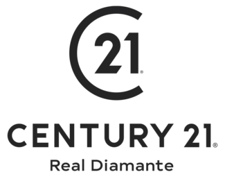 CENTURY 21 Real Diamante