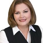 Asesor Maria Eduwiges Giottonini Corral