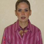 Asesor Diana Espinosa Oropeza