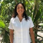 Asesor Diana Ripalta Quintana