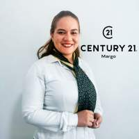 CENTURY 21 Margo
