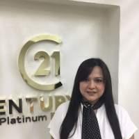 CENTURY 21 Platinum Realty