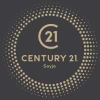 CENTURY 21 Sayje