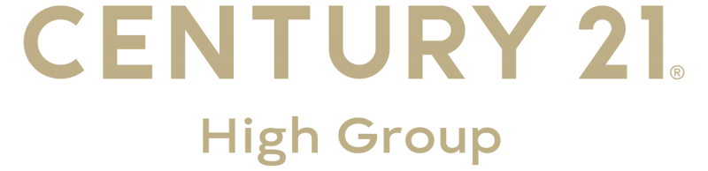 Century21 High Group
